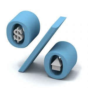 Record Low Mortgage Rates Helping to Stir the Housing Market
