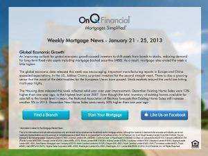 Weekly-Economic-Data-1.21-1.25.jpg