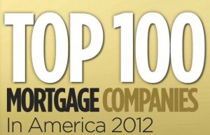 Top-100-Mortgage-Companies-Reduced.jpg