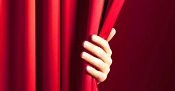 How to Choose a Mortgage Lender: A Look Behind the Curtain