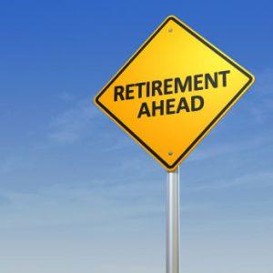 retirement-planning-300×300.jpg
