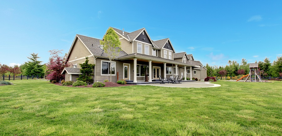 Home Sales Up 6.5 Percent, Prices Edge Towards Pre-Crash Levels