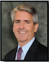 MBA President & CEO David Stevens Speaks at On Q