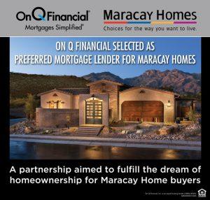 MAracay-For-blog.jpg
