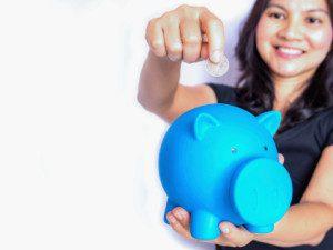 savings-300×225.jpg