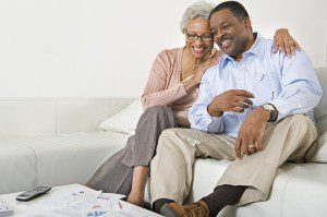 African-American-elderly-300×199.jpg