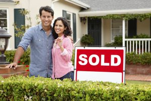 Top 5 First Time Homebuyer Mistakes to Avoid