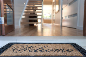 7 Tips Every New Homeowner Should Follow