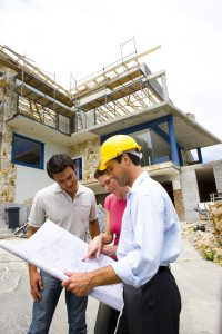 Construction-and-Builder-200×300.jpg