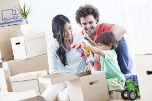 Mixed-Family-Unpacking2.jpg