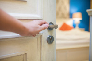 New Doors May be Opening in Your Home Buying Future!