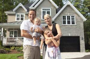 97% LTV Loans on the Horizon for Fannie Mae and Freddie Mac?
