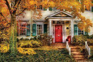 fall-house-e1410287548221