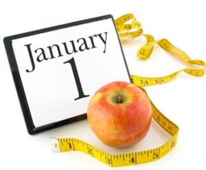new-years-resolution-apple.jpg