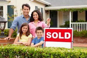 home-owners.jpg