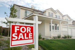 selling-property-300×199.jpg