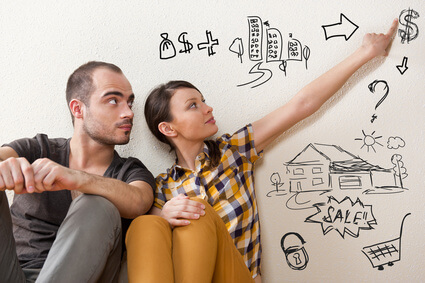 Millennials Jump into the Mortgage Market