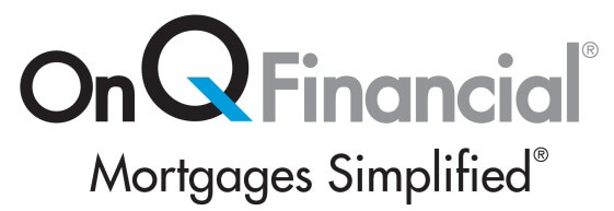 On Q Financial Congratulates Ten Mortgage Consultants Named Top 1% of all Mortgage Originators in America