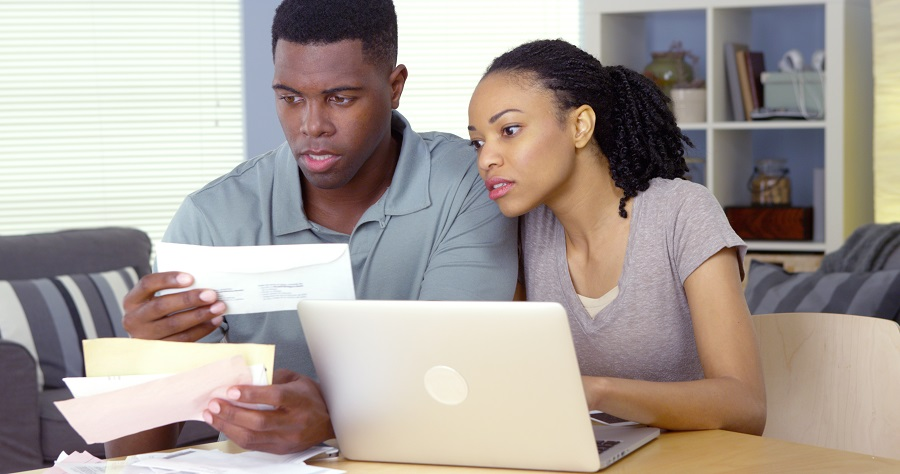 On Q Offers Options for Low Credit Score Homebuyers