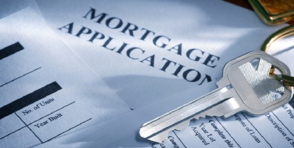 041615-Home-loan-papers-and-key