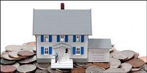 refinancenow.jpg