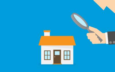 Las 5 mejores maneras de prepararse para una tasación de vivienda