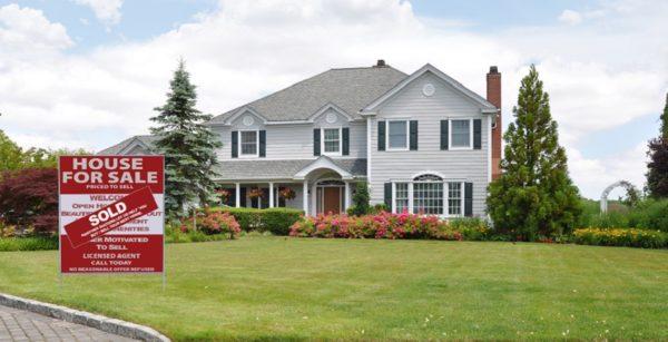 062415-SoldTexasHouse
