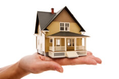 4 Interesting Trends from New Fannie Mae Housing Survey