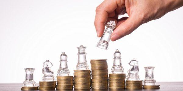 051616-Chess-Money