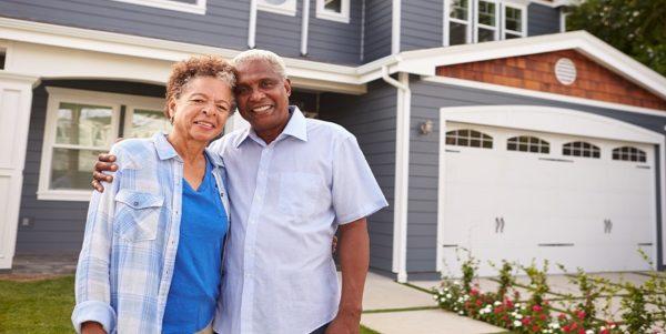 102416-Older-Couple-Outside-of-Home
