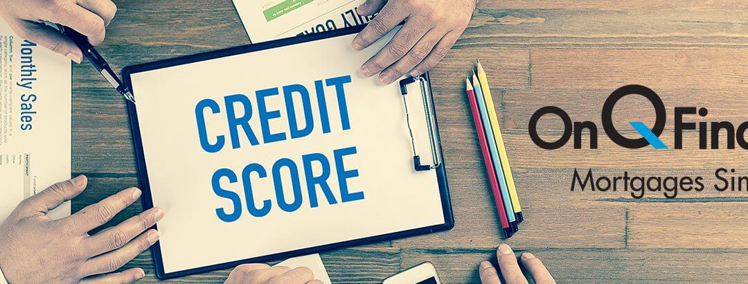 Credit Scores: How Do They Work?