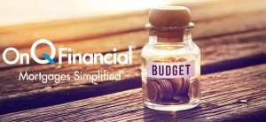 Budget-for-a-house-shutterstock_519369475.jpg