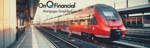 Commuter-On-Q-Blog-Banner-shutterstock_428357335.jpg