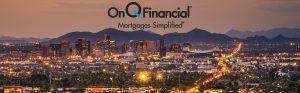 Phoenix-Valley-On-Q-Blog-Banner-12.12.16-JK-shutterstock_494804422.jpg