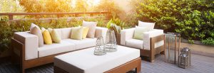 Patio-blog-banner-shutterstock_364306454-1.jpg