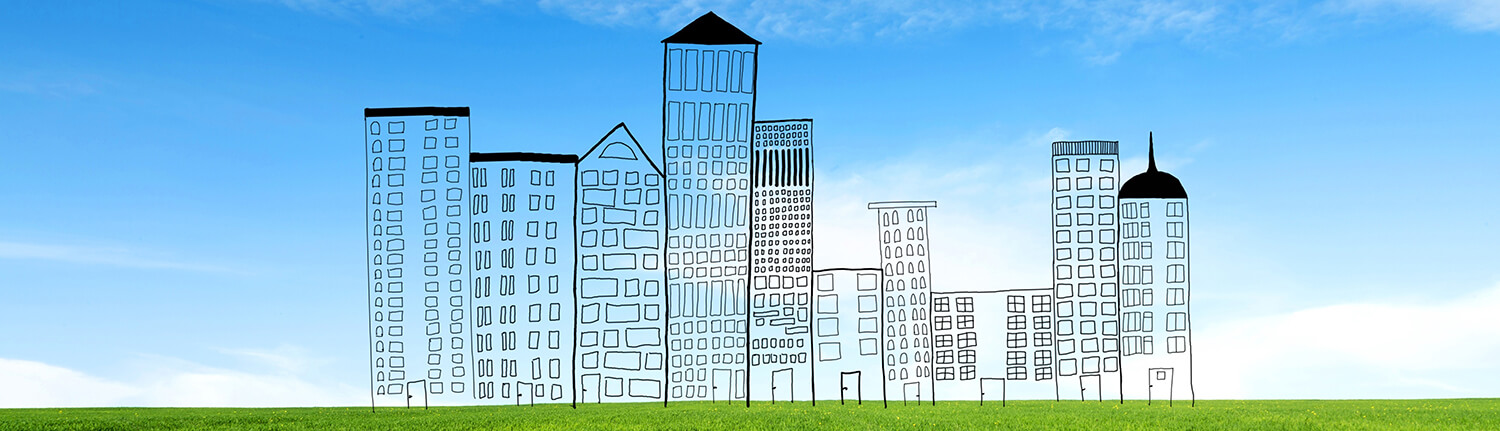 USDA drawn homes cropped shutterstock_332149517