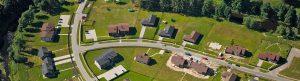 USDA-rural-homes-cropped-shutterstock_80692789.jpg
