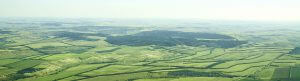 USDA-rural-landscape-cropped-shutterstock_126918443.jpg