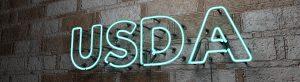 USDA-sign-Cropped-shutterstock_539347012.jpg