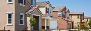 tract-housing-shutterstock_141044422.jpg