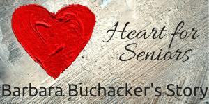 Barbara-Buchackers-Story-1