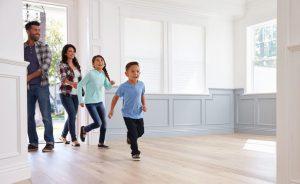 Family-Home-shutterstock_402629026-e1491343575140-1024×629