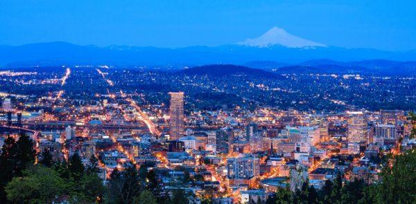 071917-Portland