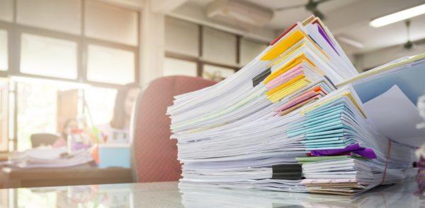 081017-documents-shutterstock_451325095