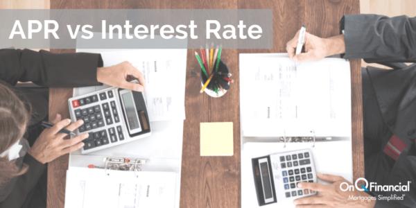 APR-vs-Interest-Rate-Home-Loan-Blog