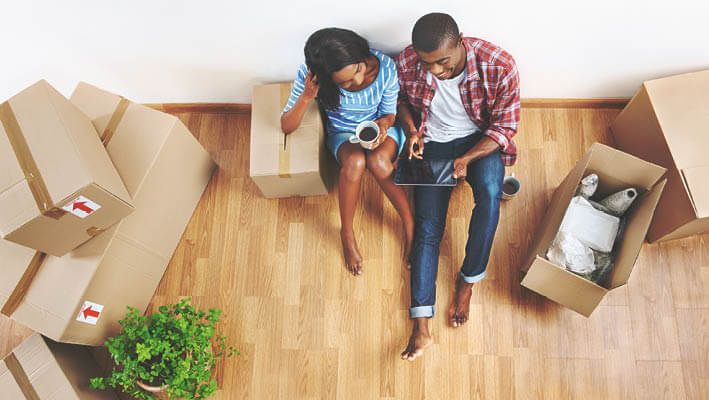 13 Essential First Time Home Buyer Tips From The Experts