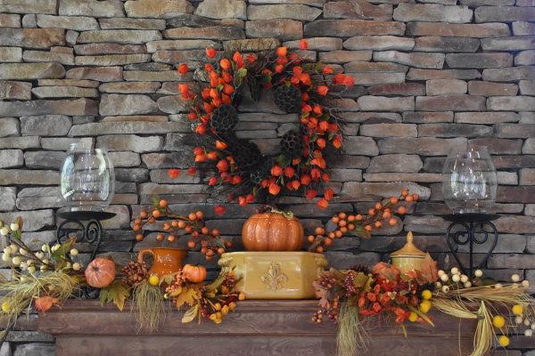 Fall-Fireplace-_720457336
