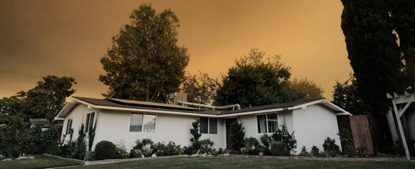 wildfire-ca-real-home-graphic