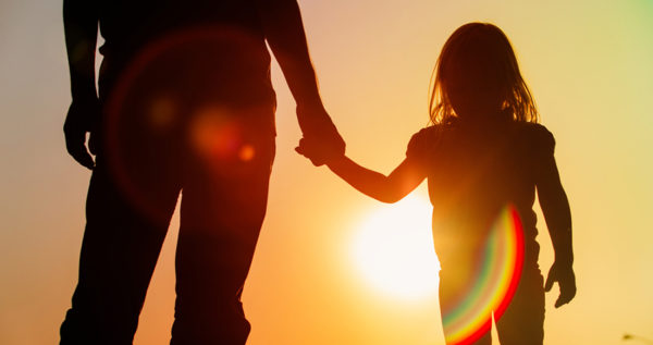 hand-holding-kid