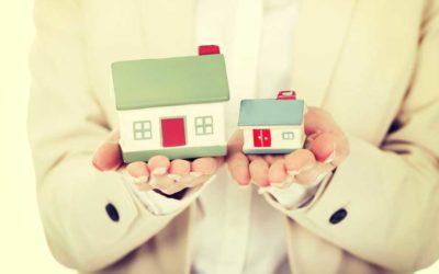 Hipoteca de 15 Años versus Hipoteca de 30 Años: ¿Cuál es Su Mejor Opción?